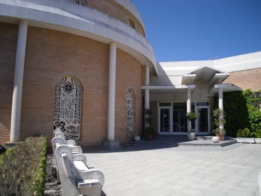 30946-tanatorio-crematorio-ciudad-real-funeraria-11