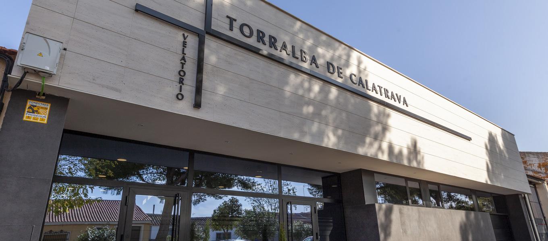 Foto-Torralba-de-calatrava-2